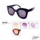 ingrosso Ingrosso Abbigliamento & Accessori: 18-133 Kost Occhiali da sole