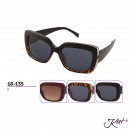 wholesale Sunglasses:18-135 Kost Sunglasses
