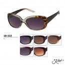 mayorista Ropa / Zapatos y Accesorios:18-143 Kost Gafas de sol