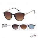 18-153 Kost Sunglasses