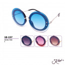 hurtownia Okulary przeciwsloneczne: 18-157 Kost Okulary przeciwsłoneczne