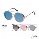 groothandel Kleding & Fashion:18-165 Kost-zonnebril