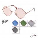 ingrosso Ingrosso Abbigliamento & Accessori: 18-168A Kost Occhiali da sole