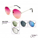 ingrosso Ingrosso Abbigliamento & Accessori: 18-172A Kost Occhiali da sole