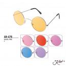 ingrosso Ingrosso Abbigliamento & Accessori: 18-176 Kost Occhiali da sole