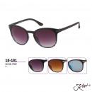hurtownia Okulary przeciwsloneczne: 18-181 Kost Okulary przeciwsłoneczne