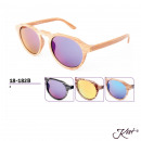 wholesale Fashion & Apparel:18-182B Kost Sunglasses