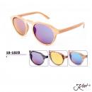 Großhandel Fashion & Accessoires: 18-182B Kost Sonnenbrille
