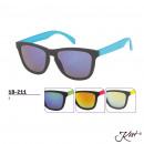 mayorista Ropa / Zapatos y Accesorios:18-211 Kost Gafas de sol