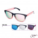 wholesale Sunglasses:18-214 Kost Sunglasses