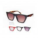 Großhandel Sonnenbrillen: 19-012 Kost Sonnenbrillen