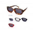 19-038 Kost Sonnenbrillen