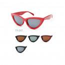 wholesale Fashion & Apparel:19-041 Kost Sunglasses
