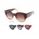 Großhandel Sonnenbrillen: 19-154 Kost Sonnenbrillen