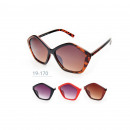 wholesale Sunglasses:19-170 Kost Sunglasses