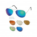 Großhandel Fashion & Accessoires: 19-215 Kost Sonnenbrillen