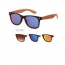 groothandel Zonnebrillen:19-233 Kost zonnebril