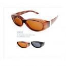 Großhandel Sonnenbrillen: 2032 Kost Polarisierte Passform - Kost ...