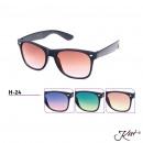 Großhandel Fashion & Accessoires: H24 - H Kollektion Sonnenbrillen