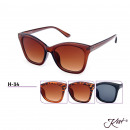 H34 - H Collection Sunglasses