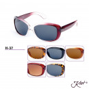 H37 - H Collection Sunglasses