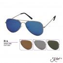 H4 - H Gyűjtemény Napszemüvegek
