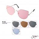 mayorista Ropa / Zapatos y Accesorios: H41 - H Gafas de sol colección