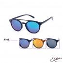 H43 - H Gafas de sol colección