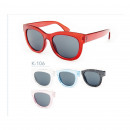 wholesale Fashion & Apparel:K-106 Kost Sunglasses