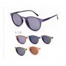 Großhandel Sonnenbrillen:K-108 Kost Sonnenbrillen