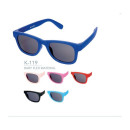 wholesale Fashion & Apparel: K-119 Kost Kids Sunglasses