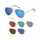 Okulary przeciwsłoneczne K-902A Kost - Kost Kids