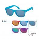 groothandel Kleding & Fashion: K-904 Kost Kids zonnebril