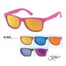 ingrosso Ingrosso Abbigliamento & Accessori: K-915 Kost Kids Occhiali da sole