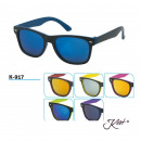 K-917 Kost Kids Sunglasses