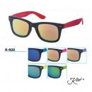 nagyker Ruha és kiegészítők: K-920 Kost Kids napszemüvegek