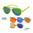 wholesale Sunglasses: K-923B Kost Kids Sunglasses