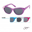 Großhandel Sonnenbrillen: K-930 Kost Kinder Sonnenbrille