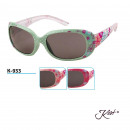 K-933 Kost Kids Sunglasses