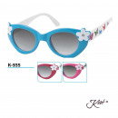 wholesale Sunglasses: K-935 Kost Kids Sunglasses