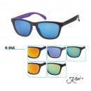 groothandel Kleding & Fashion: K-946 Kost Kinder zonnebril