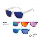 Großhandel Sonnenbrillen: K-947 Kost Kinder Sonnenbrille