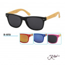 K-970 - Kost Kids Sunglasses