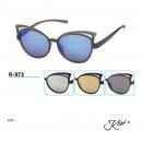 K-973 - Okulary przeciwsłoneczne Kost Kids