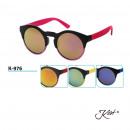 ingrosso Ingrosso Abbigliamento & Accessori: K-976 - Kost Kids Sunglasses