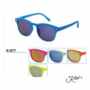 wholesale Fashion & Apparel: K-977 - Kost Kids Sunglasses