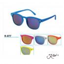 Großhandel Sonnenbrillen: K-977 - Kost Kinder Sonnenbrille