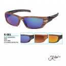 wholesale Fashion & Apparel: K-981 - Kost Kids Sunglasses
