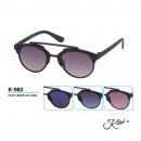 mayorista Ropa / Zapatos y Accesorios: K-982 - Gafas de sol Kost para niños