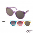 wholesale Sunglasses:K-985 Kost Sunglasses